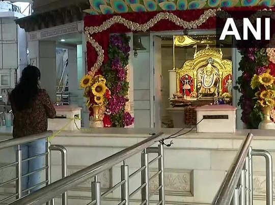 delhi-temple
