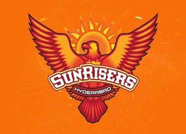 शायद दर्शकों की बात कर रहे हैं सैमी: सनराइजर्स हैदराबाद