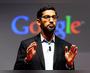 2020 में हो रहे हैं ग्रेजुएट, जानें गूगल सीईओ सुंदर पिचई ने आपके लिए क्या कहा