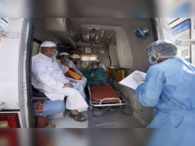 मुंबई: कोरोना मरीजों के संपर्क में आने वालों की पहचान के लिए नए दिशानिर्देश जारी