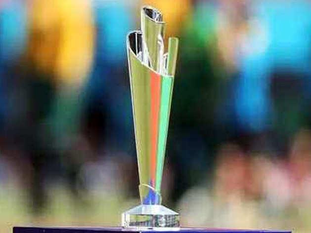 ICC मीटिंग- T20 वर्ल्ड कप पर अंतिम फैसला, क्या बनेगी IPL की बात!