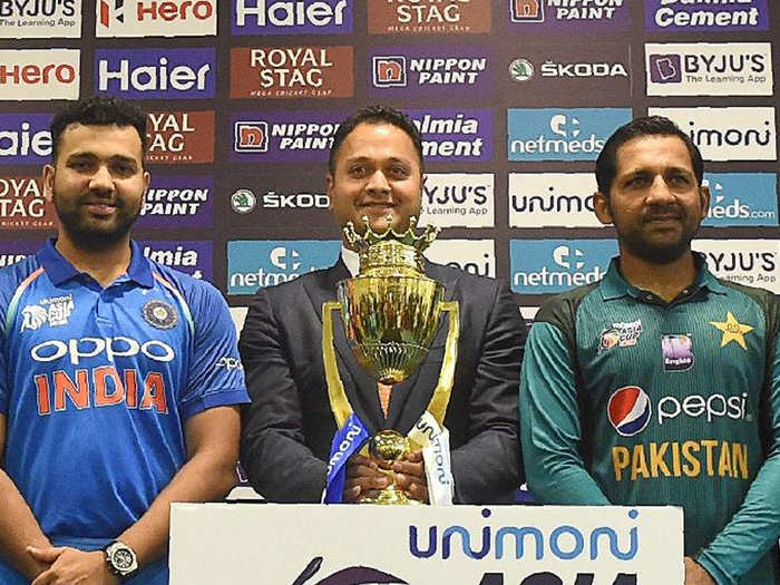 asia_cup