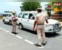 गहलोत सरकार ने अब सील किए राजस्थान बॉर्डर, अब तक 3209 प्रवासी कोरोना पॉजिटिव पहुंचे