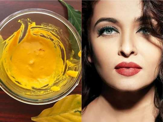 turmeric for beauty 5 ways to include turmeric in your beauty regime