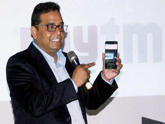 paytm postpaid offer: spend now up to one lakh and pay next month, here is how