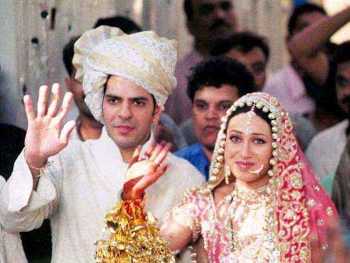 never do these things which can ruin your marriage life in marathi