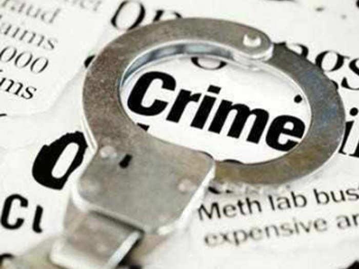 crime (1)