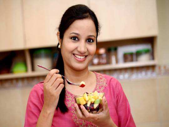 eat these 5 best veg foods which is better than non veg