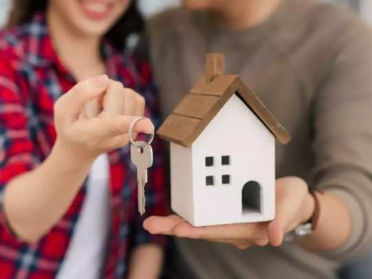 these are some vastu tips you need to know before purchase home or land