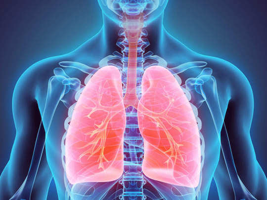 risk factor of lung cancer symptoms and how to reduce risk