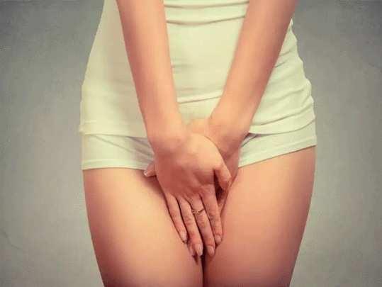 कोणत्यातरी संक्रमणामुळे पत्नीच्या योनीमार्गात खाज येऊ लागली आहे. यावर काय उपाय करावा?