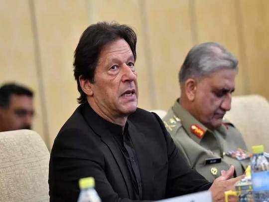 Imran-khan-file