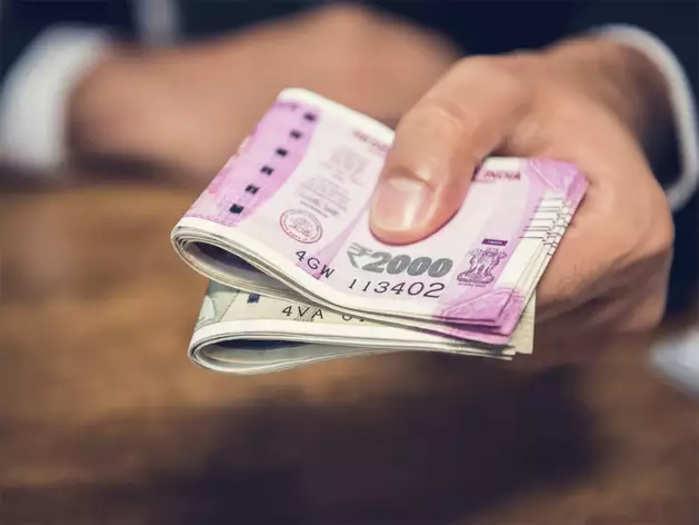 during coronavirus time some ways to arrange money