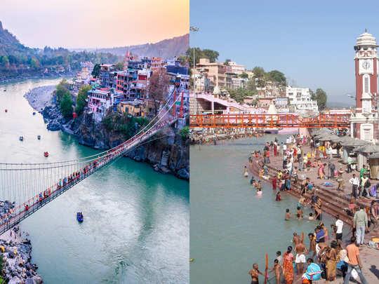 uttarakhand govt approves deharadun haridwar rishikesh metro rail corridor