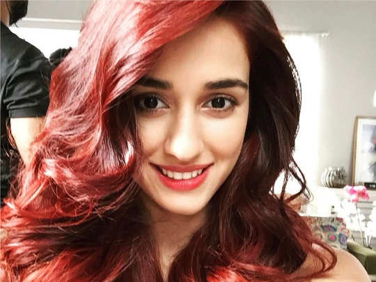 disha patani beauty secrets this is how actress keeps her skin healthy glowing soft