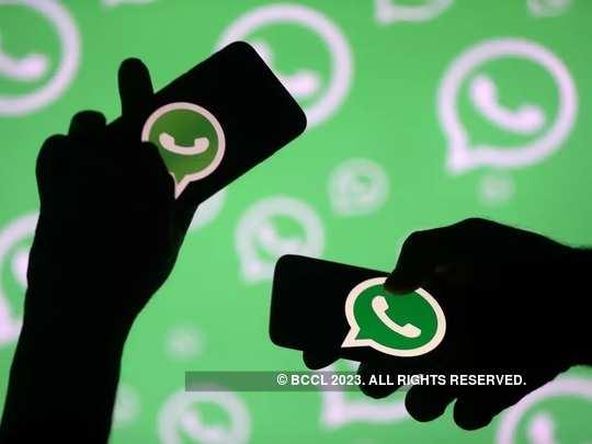 WhatsApp In 4 Device