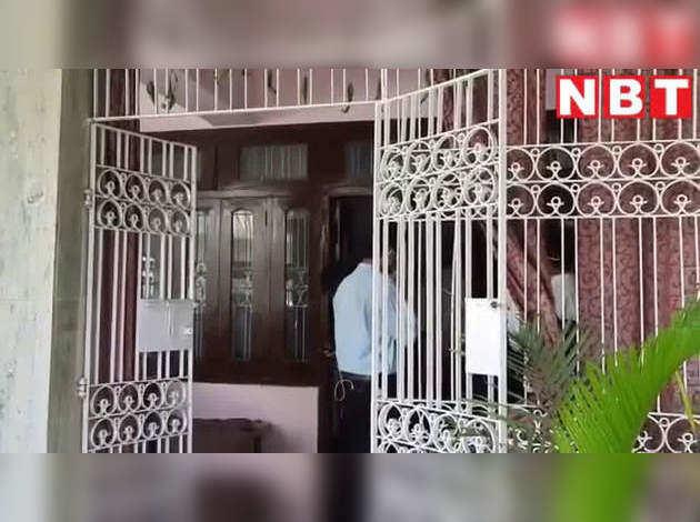 Sushant Singh Rajput Death: सुशांत सिंह राजपूत के मामा का आरोप- उनकी हत्या हुई, सीबीआई जांच कराने की मांग
