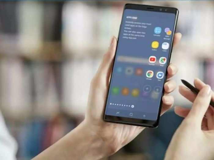 Google Pixel 4A, Galaxy Note 20, Lenovo Legion: 2020 में आ रहे ये पावरफुल फोन