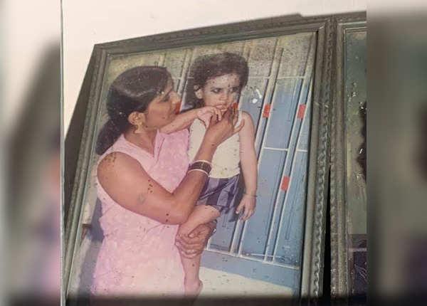 मां पर जान छिड़कते थे सुशांत, मौत ने दिया था गहरा सदमा