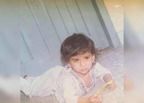 सुशांत की 4 बहनें, एक ही हो चुकी है मौत