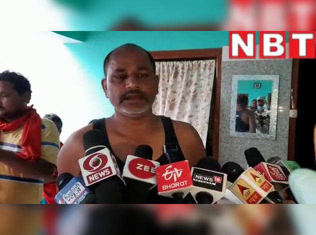 सुशांत सिंह राजपूत की इसी साल होने वाली थी शादी: भाई ने बताया