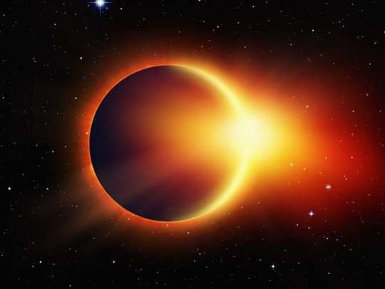 surya grahan june 2020 solar eclipse 21 june 2020 know about date time and sutak kaal in india