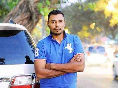 दानिश कनेरिया ने किया पाकिस्तान क्रिकेट बोर्ड से अनुरोध