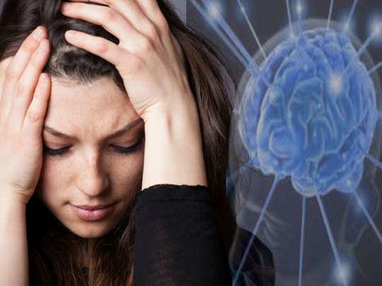 depression death sushant singh rajput reasons of depression