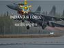 AFCAT 2020: भारतीय वायुसेना में जाने का मौका, कोर्सेस के लिए आवेदन शुरू