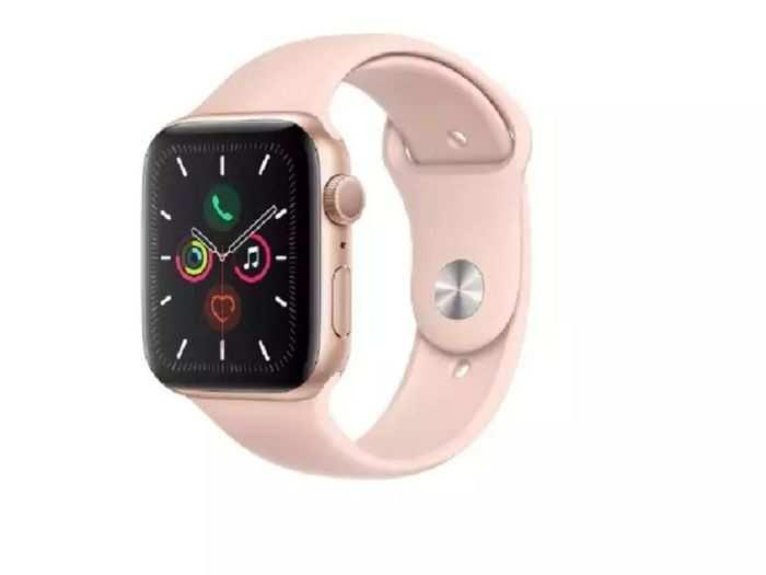 Apple Watch में वोडाफोन-ईसिम सर्विस ऐसे करें ऐक्टिवेट