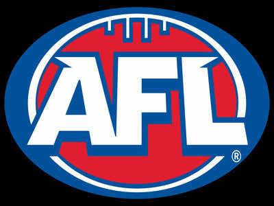 जुलाई में शुरू होगी ऑस्ट्रेलियन फुटबॉल लीग