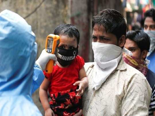 within last 24 hours 3099 people effected by coronavirus in bangladesh , dead 38