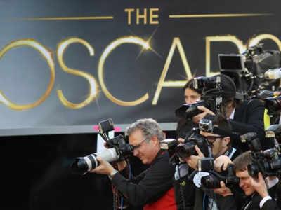 Oscars 2020 में देरी (फाइल फोटो)