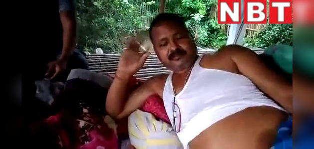 'सुशांत सिंह राजपूत इसी साल नवंबर में रिया चक्रवर्ती से करने वाले थे शादी'