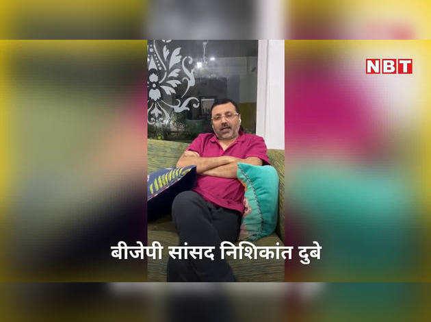 सुशांत सिंह राजपूत सूइसाइड में 'रंजिश' ऐंगल, क्या बोल रहे नेता