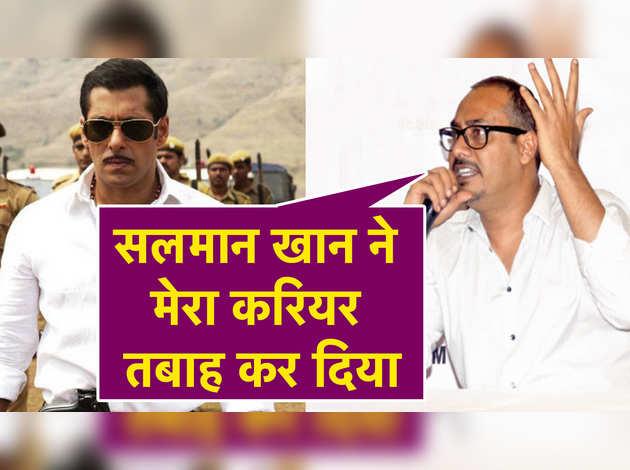 Abhinav Kashyap ने Sushant Singh Rajput की मौत मामले को दिया नया मोड़