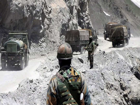 20 soldiers martyred at galwan valley indian sportsmen pay homage