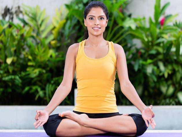 5 health benefits of padmasana yoga: Health Benefits Of Padmasana ...
