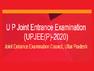 JEECUP UPJEE 2020: आवेदन करने का एक और मौका, उठाएं फायदा