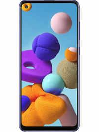 Samsung-Galaxy-A21s-6GB-RAM