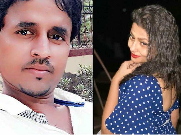 Thapki Pyar Ki actor dies due to corona co-star Jaya in grief