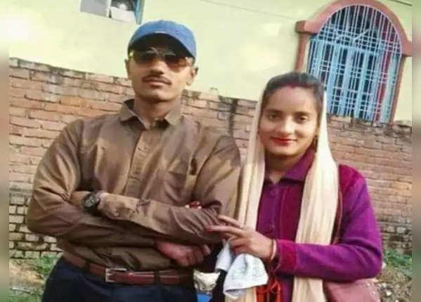 2012 में कुंदन कुमार ने जॉइन की थी इंडियन आर्मी