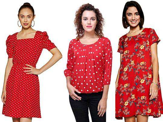Women tops on amazon wardrobe sale