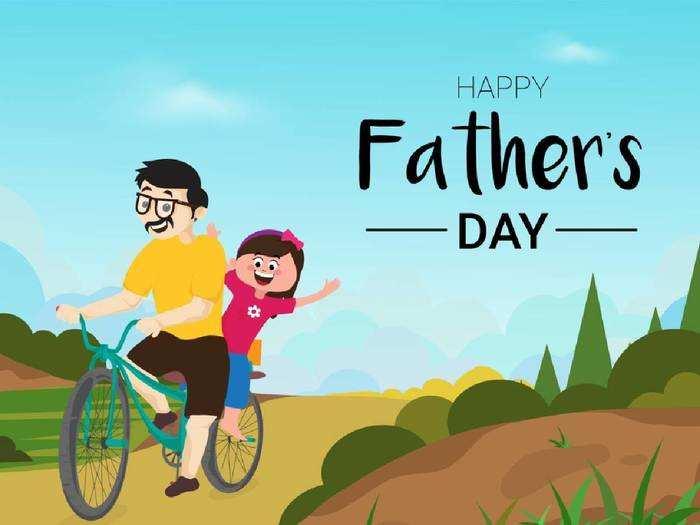 Fathers Day पर अपने पापा को करें ऐसे खुश, महंगे तोहफे छोड़ हैंडमेड गिफ्ट से बनाएं उनका दिन