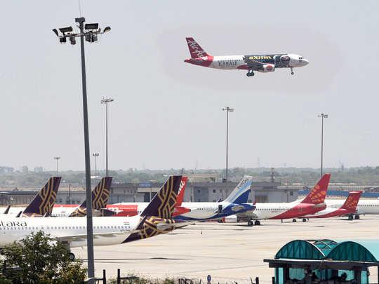 when will international flights start in india know details
