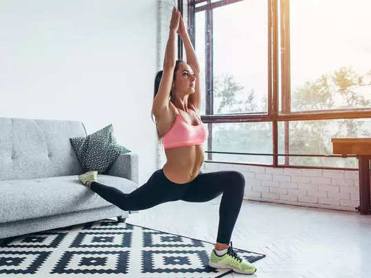 safest-workout