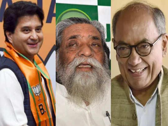 rajya sabha election result 2020