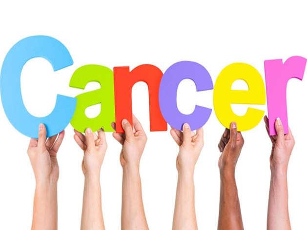 cancer causes and symptoms: Type Of Cancer: कितने प्रकार का होता है कैंसर  और क्या ...
