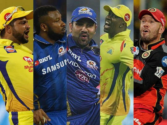 most catches in ipl history top 5 players