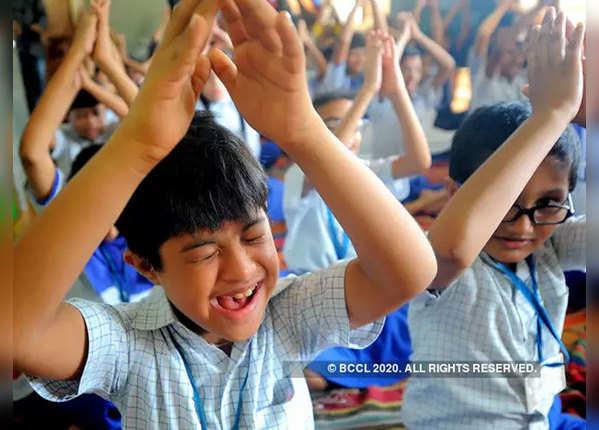 भारत में ऑटिज़म